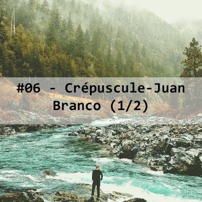 image #06-Crépuscule - Juan Branco