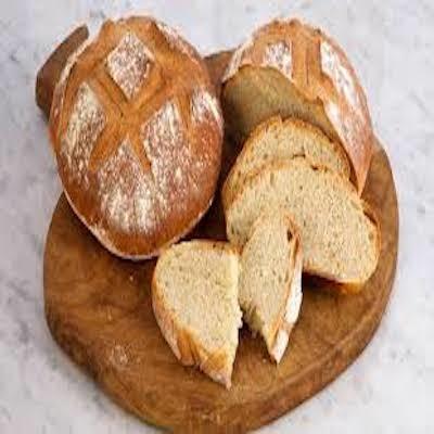 Du pain et des frangins, la boulangerie continue de son activité cover