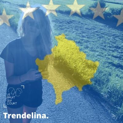 Le Bruit qui Court #4 – Les Vierges Jurées d'Albanie et l'assurance mari cover