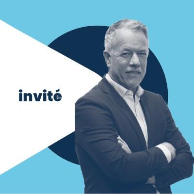 Capfi se différencie des banquiers | Philippe Taboret, Directeur Général Adjoint en charge du Marketing et de la Communication de CAFPI cover