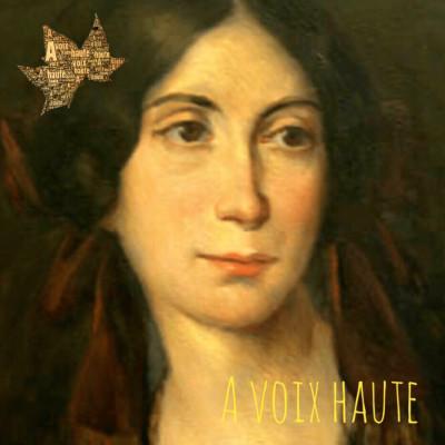 Marceline Desbordes Valmore -Les Séparés - Yannick Debain. cover