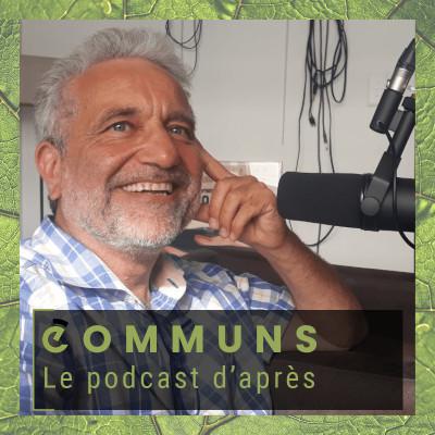 Fric, thune, moula, flouze : oui, mais sociale et solidaire ! - entretien avec Jean Rossiaud cover