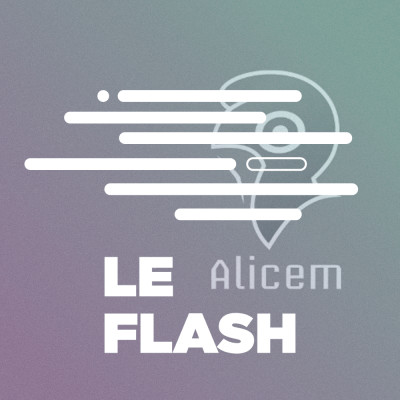 Flash - L'administration va-t-elle scanner votre visage ? cover