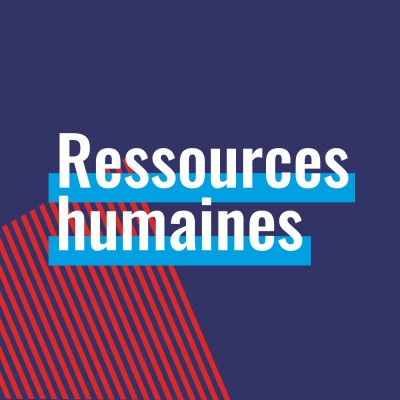 Podcast 3 - Ressources humaines cover