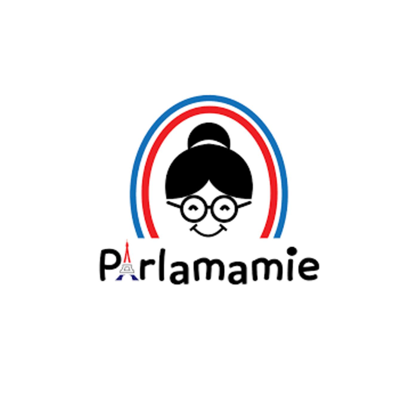 Elodie présente ParleAMamie, Cours de français langue maternelle pour enfants expatriés - 27 09 2021 - StereoChic Radio