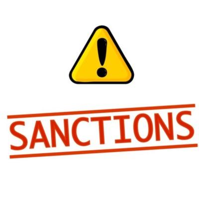 Sanction d'un agent refusant de travailler en équipe cover