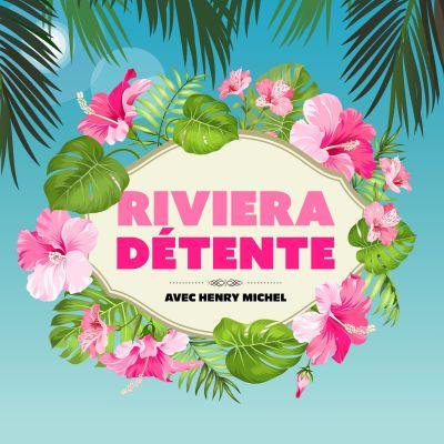 image #16 - Riviera Ferraille