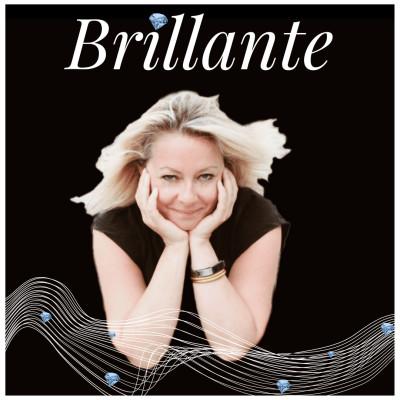 Brillante - Bande annonce cover