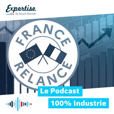 Moderniser, digitaliser, décarboner : Gagnez en compétitivité avec France Relance cover
