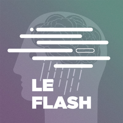 image Flash - Santé mentale et réseaux sociaux