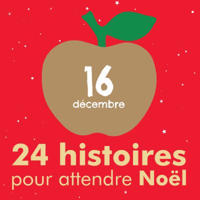 image Le 16 décembre 2019 : « Le Noël des animaux » Ep. 7