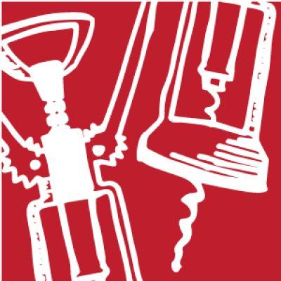 image #04 Forme et contenance de bouteilles Domaine des Escaravailles