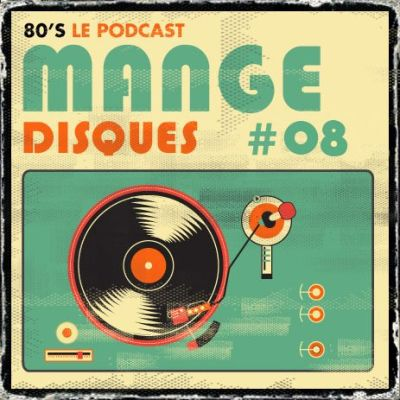 image Mange Disque 08