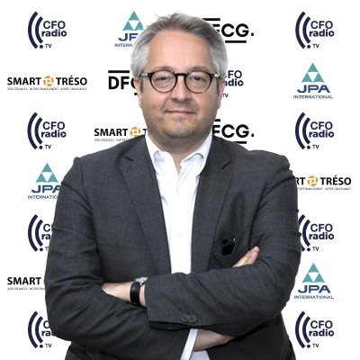 Guillaume Maujean, Auteur cover