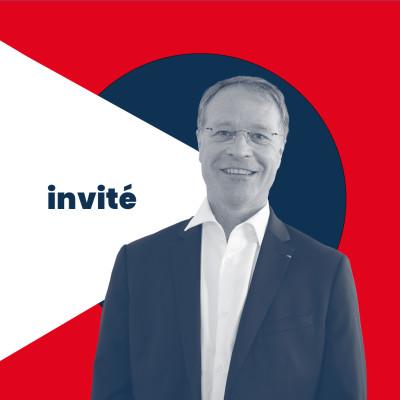 La notion d'intérêt général, au cœur des préoccupations de la CPME | François Asselin, Président de la CPME cover