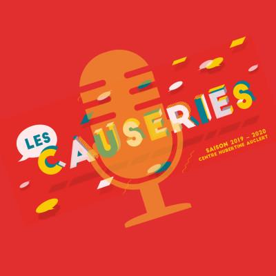 """CAUSERIE """"Musique pop : un nouveau souffle ?"""" cover"""