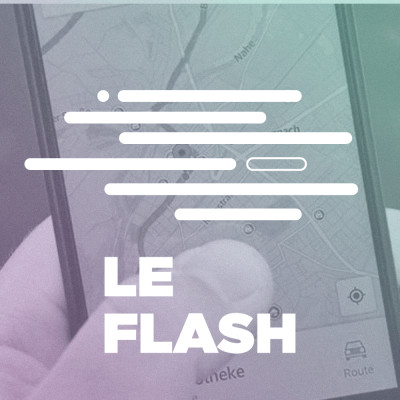 image Flash - Hacker le GPS