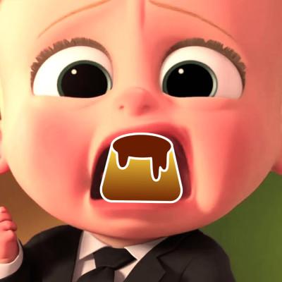 image 06 - Baby Boss