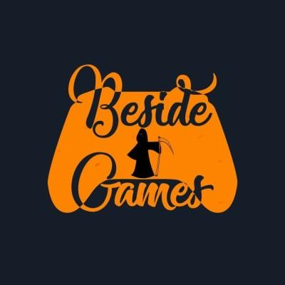 Beside Games ep.28 : Pourquoi la mort est-elle autant représentée dans les jeux vidéo ? cover