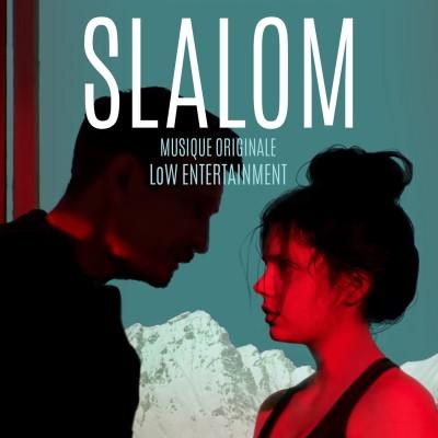 Critique du film SLALOM cover
