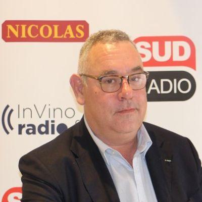 image 732e émission :  Olivier Michon