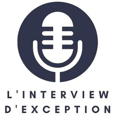 L'interview d'exception #3 avec Madlen Keys cover