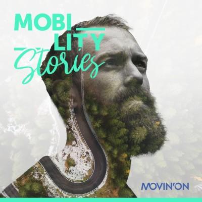 Thumbnail Image Mobility Stories