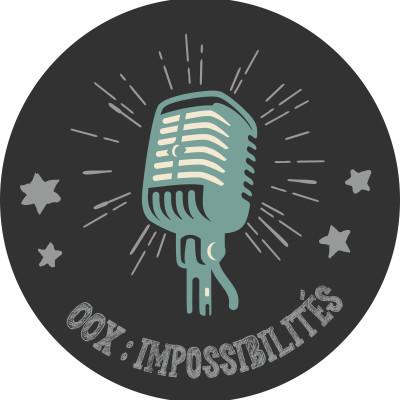 Leçon X - Impossibilités cover