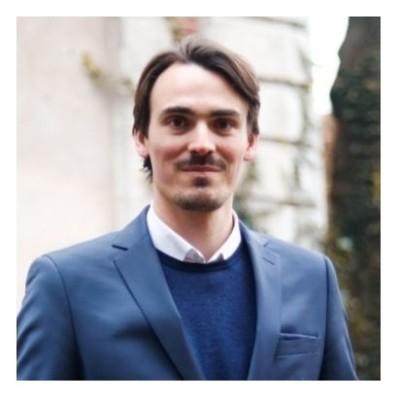 #26 Pierre-Henri Glantenet – SKEMA Business School – comment collecter des dons pour son école de commerce ? cover