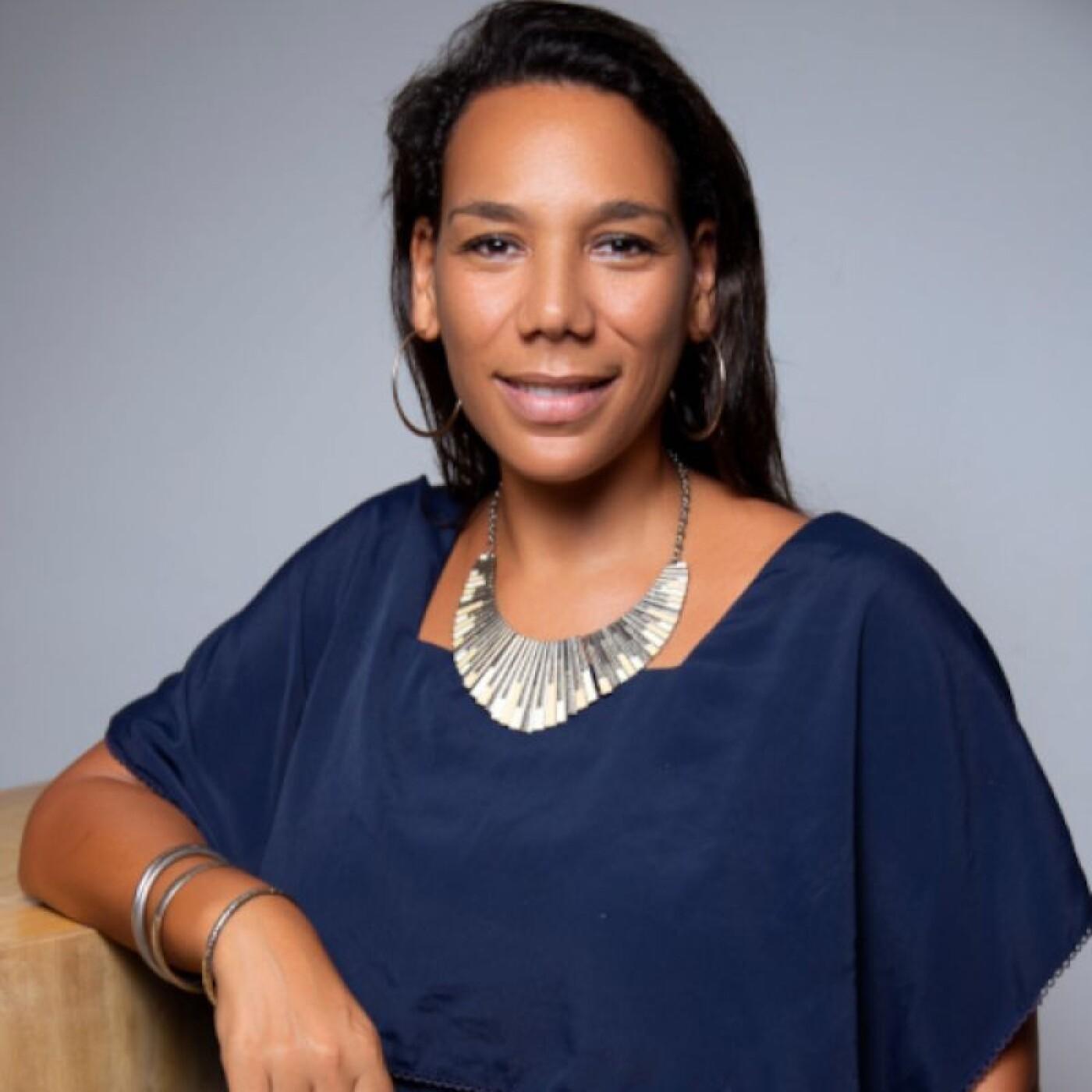 "Julie au Benin parle ""Green Keeper Africa"", solutions écoresponsables - 24 06 2021 - StereoChic Radio"