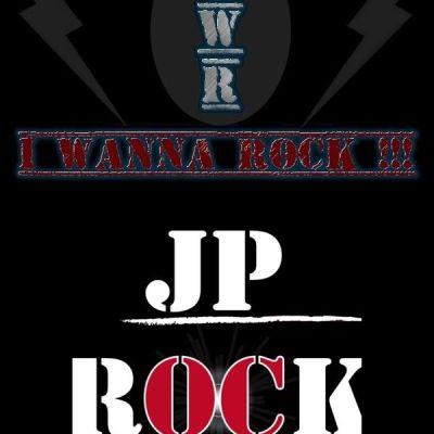 image I Wanna Rock - Podcast du 07 Février 2019