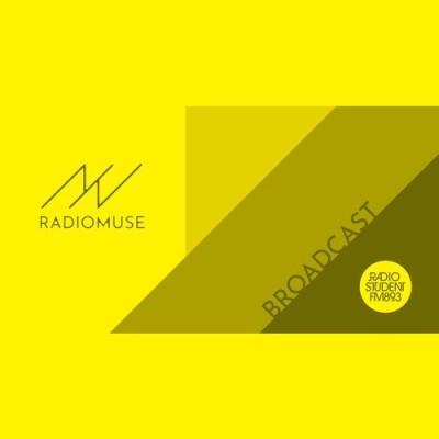 image Radio Muse #3 | Radio Orange @Vienne