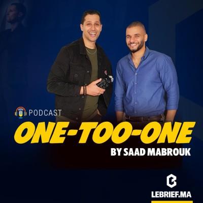 #1 - Comment bien vivre ce ramadan 2021 ? (avec Mehdi Aouad) cover