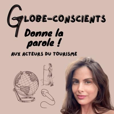 """#8 Agissons avec Julien Buot, Directeur chez ATR - """"Vers une démarche de progrès"""" cover"""