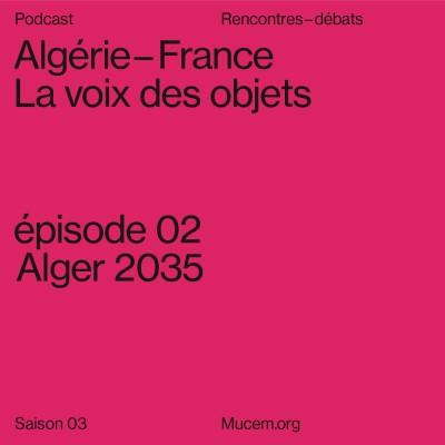 S3#2 - Alger 2035 cover