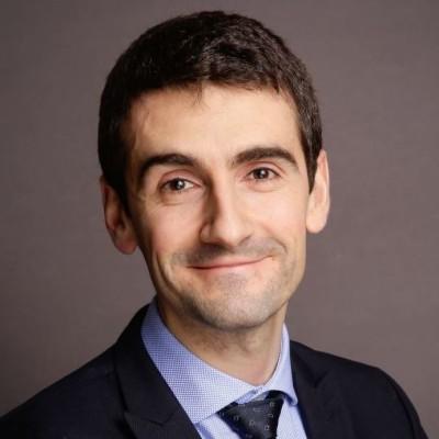 Etat des lieux et efficacité énergétique du gaz en France, interview de Julien MORESMAU de GRDF cover