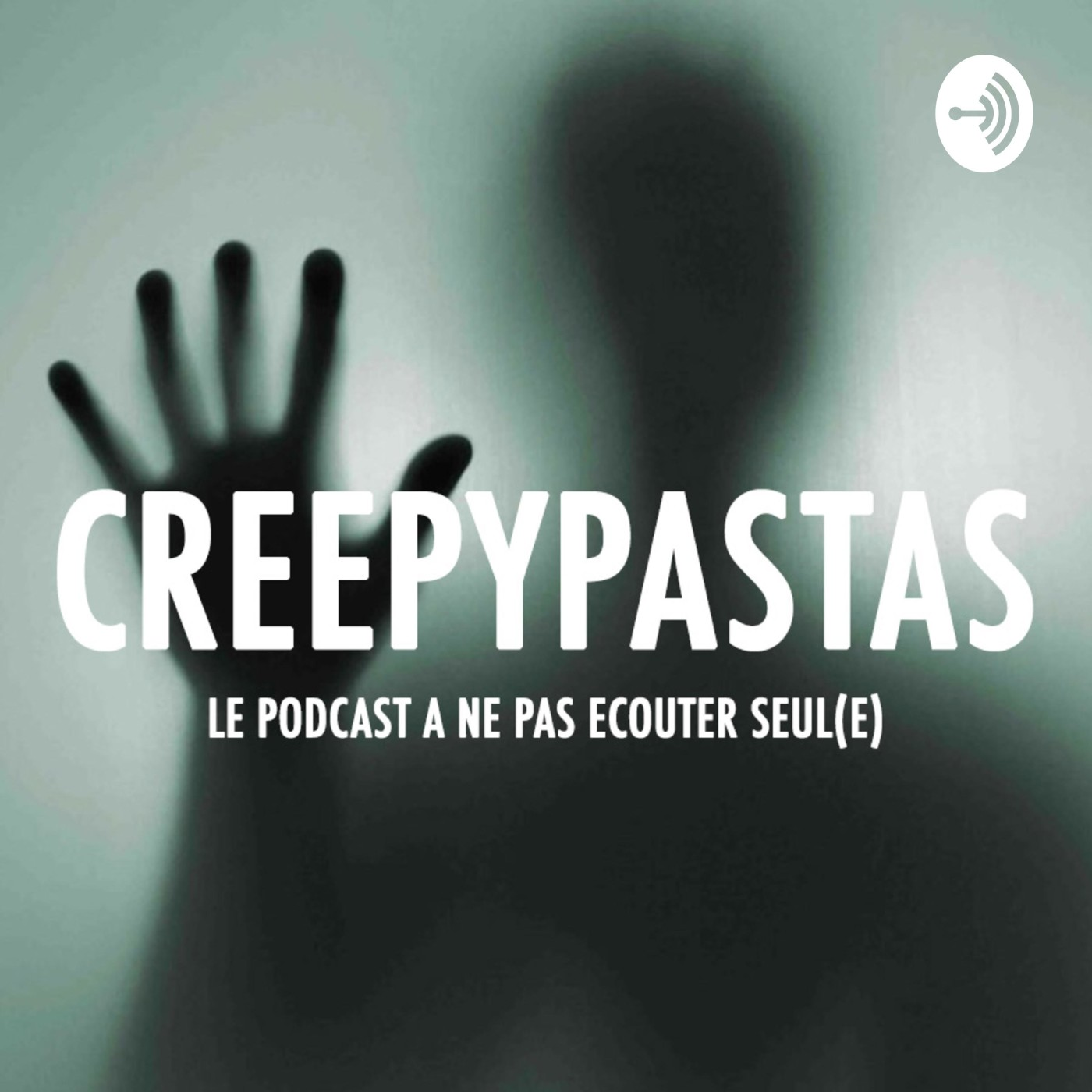 CREEPYPASTA EP.007 - Ne joue jamais au Ouija - Podcast horreur & paranormal