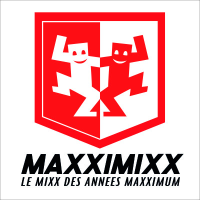 MaXXimiXX - Episode 57 Ter (Happy B-day MaXX) cover
