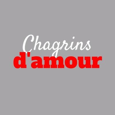 Chagrins Damour 1 La Lettre De Laura Ausha