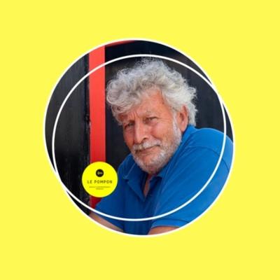 Joël Dupuch – Ostréiculteur cover