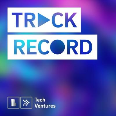 Thumbnail Image TrackRecord