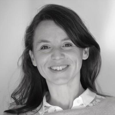 Marie-Amélie est psychothérapeute et Gestalt Praticienne - 19 05 2021 - StereoChic Radio cover