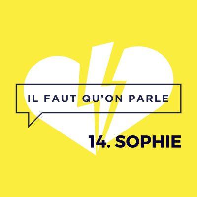 image #14 - Sophie : Retourner avec son ex