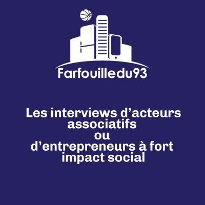 #00 - Introduction sur Farfouille du 93