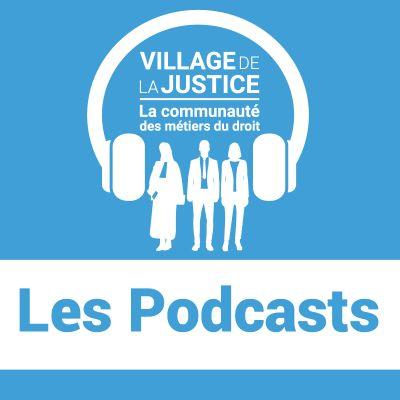EP0 - La proximité du droit > Introduction... cover