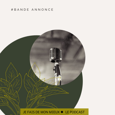 bande-annonce- cover