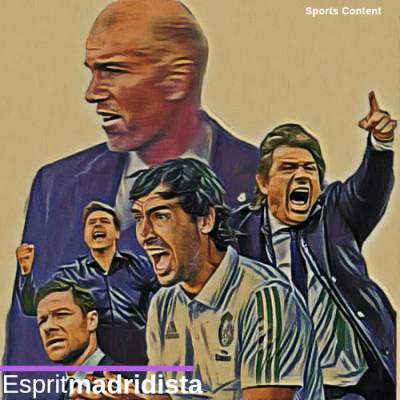 Et maintenant, quel avenir pour le Real Madrid ? (avec Emilio Dumas Kremer) cover