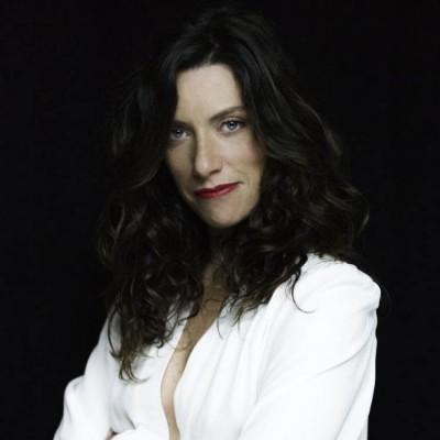 #1 - Sexisme dans la pub : on fait le bilan avec Christelle Delarue (Les Lionnes) cover