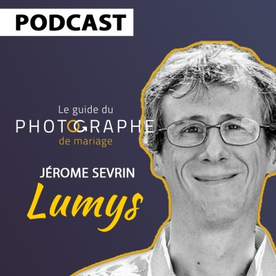 Thumbnail Image L'histoire inattendue de notre application de galerie photos préférée LUMYS avec Jérôme Sevrin
