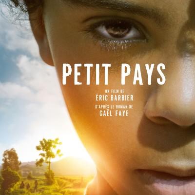 Critique du Film Petit Pays cover